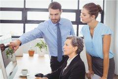 快完善公务员引咎辞职制度体系的具体标准