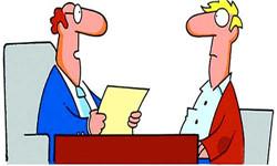 辞职申请书怎么写(薪资低)