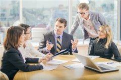 企业经理人员辞职报告,经理辞职报告怎么写